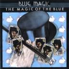 Magic of the Blue