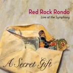 Secret Gift: Live at the Symphony