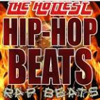 Hottest Hip-Hop And Rap Beats, Tracks, Instrumentals For Albums And Demos
