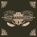 New Old-Fashioned