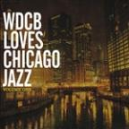 WDCB Loves Chicago Jazz, Vol. 1
