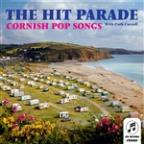 Cornish Pop Songs
