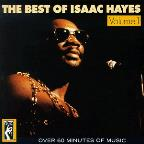 Best Of Isaac Hayes Vol. 1