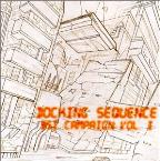 Docking Seqence: BSI Campaign, Vol. 1