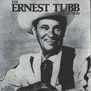 Ernest Tubb Collection