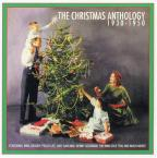 Christmas Anthology: 1930-1950