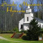 Smoky Mountain Hymns