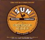 Sun Records Story: A Commemorative Collection