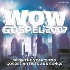 WOW Gospel 2007