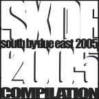 South By Due East 2005 Compilation