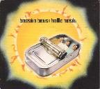 Hello Nasty (2 LP)