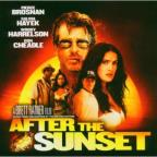 After The Sunset Uk Version