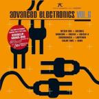 Advanced Electronics, Vol. 6