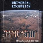 Universal Excursion