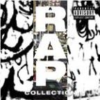 Rap Collection