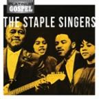 Platinum Gospel: Staple Singers