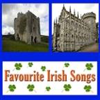 Favourite Irish Songs