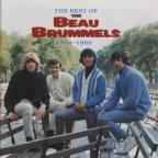 Best of the Beau Brummels: Golden Archive Series