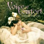 Solitudes: Voice of Comfort