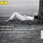 Schubert: Trout Quintet; Death & the Maiden Quartet