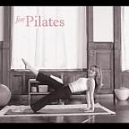 For Your Life - For Pilates