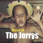 Best Of The Jerrys