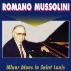 Minor Blues in Saint Louis