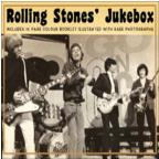 Rolling Stones' Jukebox