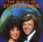 World of Steve & Eydie