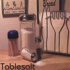 Tablesalt