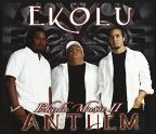 Ekolu Music, Vol. 2: Anthem