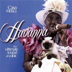 Havanna: the Ultimate Sound of Cuba