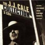 J.J. Cale Collection