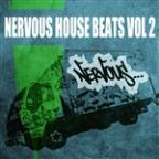 Nervous House Beats Vol - 2
