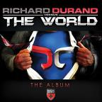 Richard Durand Versus the World