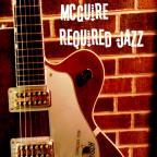 McGuire Required Jazz