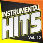 Instrumental Hits, Vol. 12