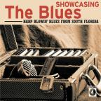 Showcasing The Blues Vol. 4