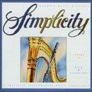 Simplicity Vol. 3: Harp & Woodwinds