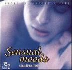 Sensual Moods