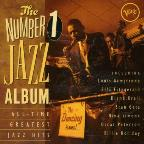 Number One Jazz Album