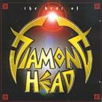Best of Diamond Head