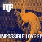 Impossible Love EP