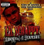 King of Crunk & BME Recordings Present: Lil Scrappy