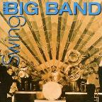 Best Of Big Band Swing