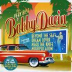 Very Best of Bobby Darin