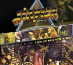 Greatest Hits: Live In Puerto Rico
