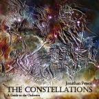 Jonathan Peters: The Constellations, a Guide to the Orchestra