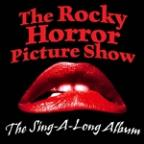 Rocky Horror Picture Show: The Sing-A-Long Album