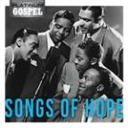 Platinum Gospel: Songs of Hope